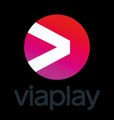 Bild på Viaplay Film/Serier - Just nu 2 månader fritt!