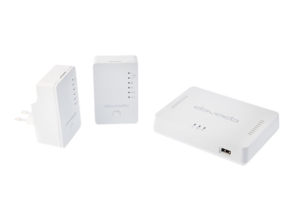 Bild på Dovado WiFi XL Mesh Kit